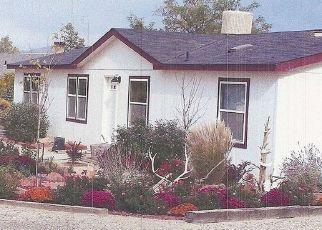 Casa en ejecución hipotecaria in Grand Junction, CO, 81503,  KEMAE CT ID: P1612338