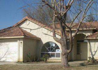 Casa en ejecución hipotecaria in Merced Condado, CA ID: P1612346