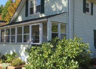 Casa en ejecución hipotecaria in Plainville, CT, 06062,  ALDERSON AVE ID: P1612432