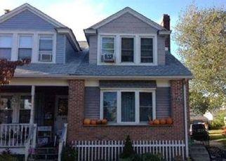 Casa en ejecución hipotecaria in Springfield, PA, 19064,  POWELL RD ID: P1612536