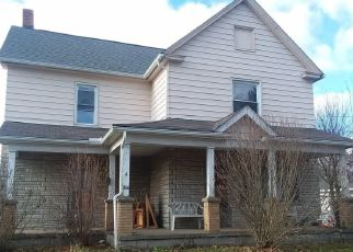 Foreclosure Home in Hubbard, OH, 44425,  STEWART ST ID: P1612639