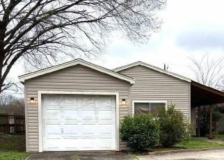 Foreclosure Home in Monroe, LA, 71203,  SHADY LN ID: P1612643