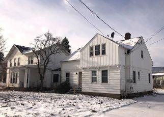 Casa en ejecución hipotecaria in North Collins, NY, 14111,  MAIN ST ID: P1612690