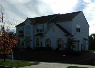 Casa en ejecución hipotecaria in Orefield, PA, 18069,  APPLEWOOD DR ID: P1612731