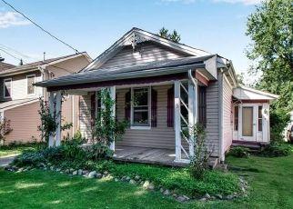 Casa en ejecución hipotecaria in Lancaster, NY, 14086,  DIVISION ST ID: P1613152