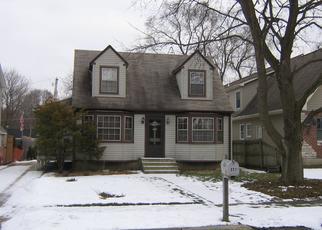 Casa en ejecución hipotecaria in Geneva, IL, 60134,  SYRIL DR ID: P1613177