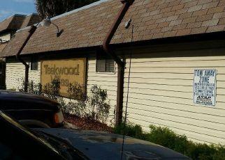 Casa en ejecución hipotecaria in Jacksonville, FL, 32211,  BRETTA ST ID: P1613284