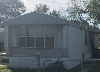 Foreclosure Home in Jacksonville, FL, 32244,  MAPLE ST ID: P1613288