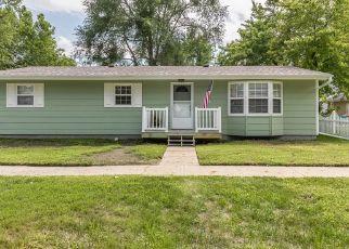 Foreclosure Home in Dallas county, IA ID: P1613310
