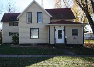 Foreclosure Home in Iowa county, IA ID: P1613315