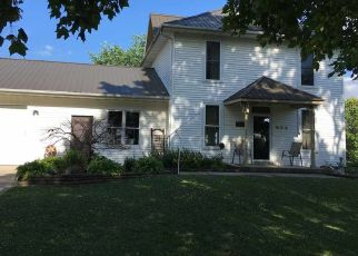 Foreclosure Home in Johnson county, IA ID: P1613323