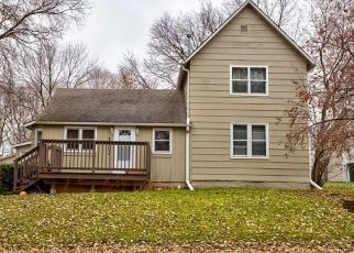Foreclosure Home in Story county, IA ID: P1613363
