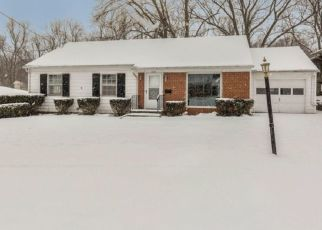 Foreclosure Home in Urbandale, IA, 50322,  MAPLE DR ID: P1613389