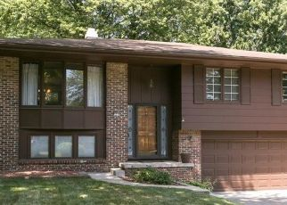 Foreclosure Home in West Des Moines, IA, 50266,  25TH ST ID: P1613431