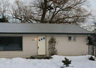 Foreclosure Home in Rathdrum, ID, 83858,  N LATAH ST ID: P1613715