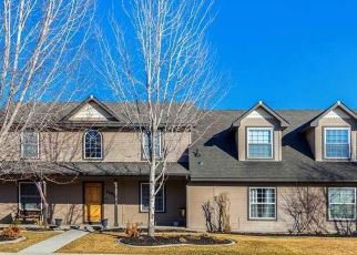 Foreclosure Home in Meridian, ID, 83646,  N MONTGOMERY AVE ID: P1613723