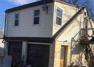 Casa en ejecución hipotecaria in Quakertown, PA, 18951,  CALIFORNIA RD ID: P1613749