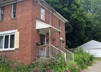 Foreclosure Home in Southington, CT, 06489,  MILL ST ID: P1613905