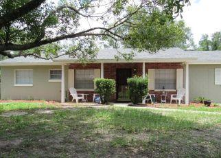 Foreclosure Home in Orlando, FL, 32810,  DIANJO DR ID: P1613932