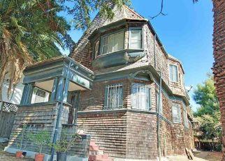 Casa en ejecución hipotecaria in Oakland, CA, 94606,  E 21ST ST ID: P1614001