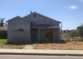 Casa en ejecución hipotecaria in Fresno Condado, CA ID: P1614016