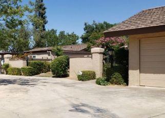 Foreclosure Home in Fresno, CA, 93704,  W SAN RAMON AVE ID: P1614022
