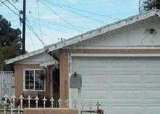 Casa en ejecución hipotecaria in Los Angeles, CA, 90059,  STANFORD AVE ID: P1614025