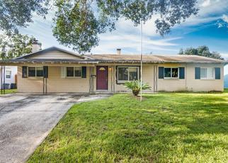 Casa en ejecución hipotecaria in Winter Park, FL, 32792,  SCARLET RD ID: P1614069