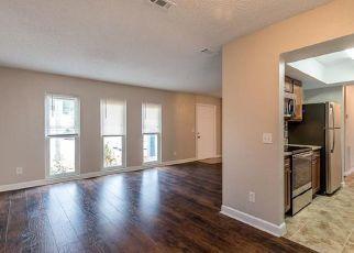 Casa en ejecución hipotecaria in Seffner, FL, 33584,  LINDEN TREE ST ID: P1614139