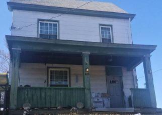 Casa en ejecución hipotecaria in Pittsburgh, PA, 15202,  N SCHOOL ST ID: P1614157