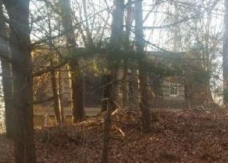 Casa en ejecución hipotecaria in Southport, CT, 06890,  FAWN RIDGE LN ID: P1614203
