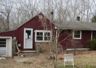 Casa en ejecución hipotecaria in Ashford, CT, 06278,  BEBBINGTON RD ID: P1614601