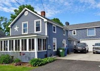 Foreclosure Home in Cromwell, CT, 06416,  MAIN ST ID: P1614610