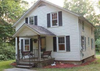 Casa en ejecución hipotecaria in New Milford, CT, 06776,  WELLSVILLE AVE ID: P1614612