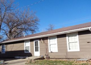 Foreclosure Home in Berthoud, CO, 80513,  3RD ST ID: P1614637