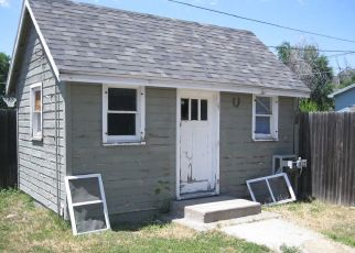Foreclosure Home in Sterling, CO, 80751,  PHELPS ST ID: P1614642