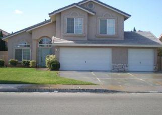 Foreclosure Home in Palmdale, CA, 93550,  E AVENUE S12 ID: P1614699
