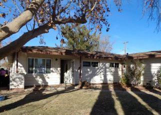 Casa en ejecución hipotecaria in Victorville, CA, 92395,  DEL NORTE DR ID: P1614702