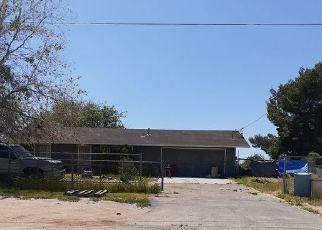 Casa en ejecución hipotecaria in Victorville, CA, 92395,  SENECIO AVE ID: P1614705