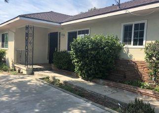 Casa en ejecución hipotecaria in Fontana, CA, 92335,  UPLAND AVE ID: P1614821