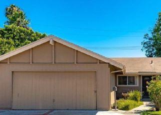 Casa en ejecución hipotecaria in Huntington Beach, CA, 92646,  CORAL CIR ID: P1614964