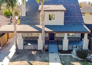 Casa en ejecución hipotecaria in San Bernardino, CA, 92405,  N F ST ID: P1615061
