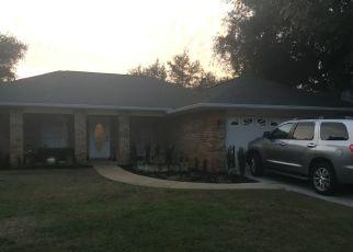 Casa en ejecución hipotecaria in Santa Rosa Beach, FL, 32459,  BEACON WAY ID: P1615165