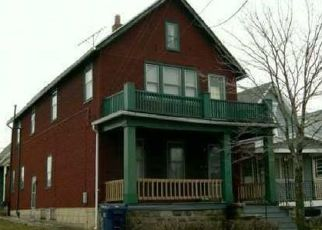 Casa en ejecución hipotecaria in Buffalo, NY, 14213,  HAWLEY ST ID: P1615174
