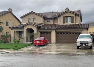 Casa en ejecución hipotecaria in Corona, CA, 92880,  CALITERRA CT ID: P1615199