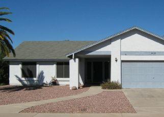 Casa en ejecución hipotecaria in Peoria, AZ, 85381,  W DAHLIA DR ID: P1615271