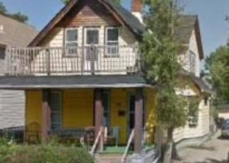 Casa en ejecución hipotecaria in Cleveland, OH, 44103,  CORY AVE ID: P1615349