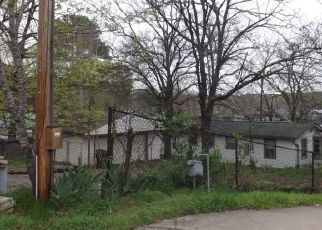 Foreclosed Homes in Hot Springs National Park, AR, 71913, ID: P1615529