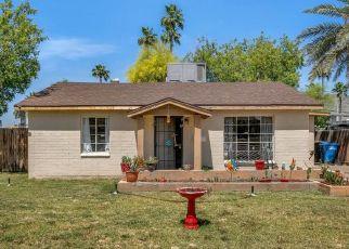 Casa en ejecución hipotecaria in Phoenix, AZ, 85020,  N 11TH PL ID: P1615568