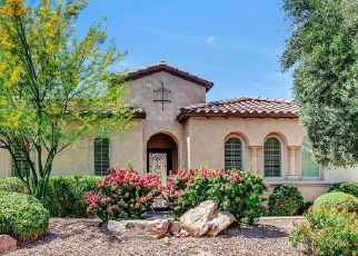 Foreclosed Homes in Peoria, AZ, 85383, ID: P1615576